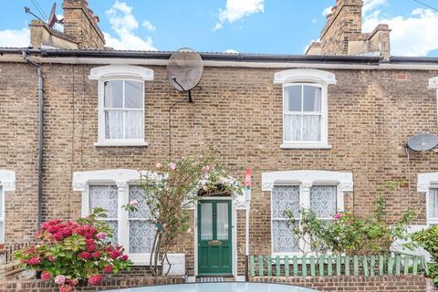 4 bedroom terraced house for sale - Kneller Road, Brockley
