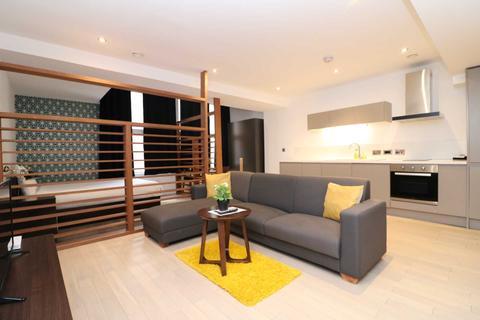 1 bedroom apartment to rent - Victoria Street, Liverpool
