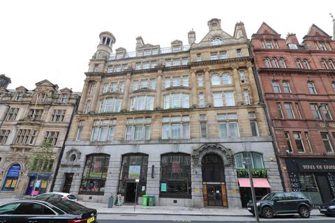 2 bedroom apartment to rent - Victoria Street, Liverpool