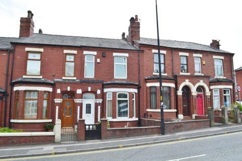 2 bedroom terraced house to rent - Ormskirk Road, Pemberton, Wigan, WN5