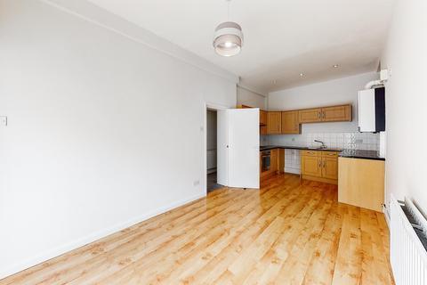 3 bedroom ground floor flat for sale - Felix Road, London, W13 0NZ