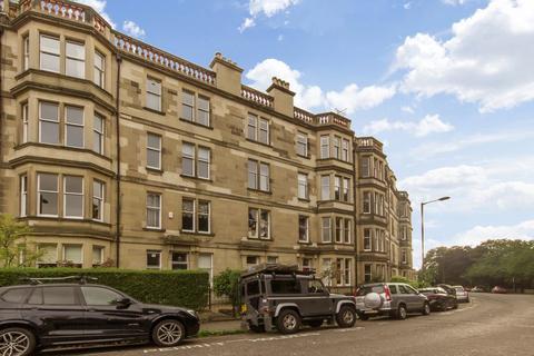 3 bedroom flat for sale - 9 (3F2) Merchiston Crescent, Edinburgh EH10 5AL
