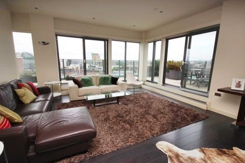 3 bedroom apartment to rent - Church Street, Manchester