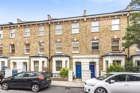 4 bedroom townhouse for sale - Marcia Road London SE1