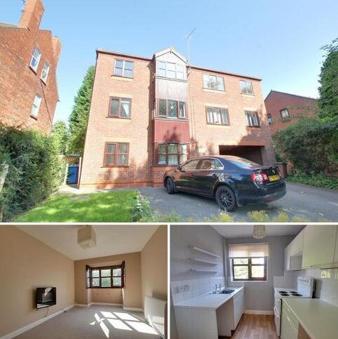 2 bedroom apartment to rent - STATION CT, HESSLE, HU13