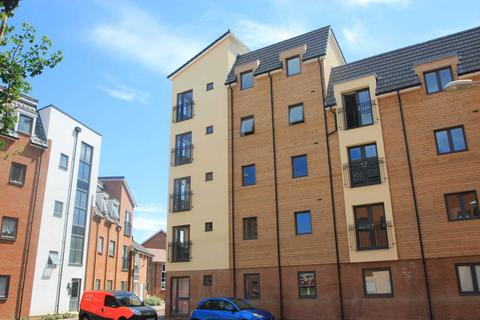 1 bedroom apartment for sale - Holmans Place, Bicester Road