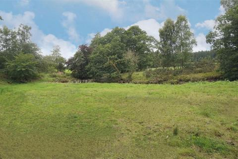 Land for sale - Plot 4 Riverbank Lodges, Main Street, Crook of Devon