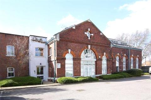 1 bedroom apartment for sale - The Renovation, 4 Woolwich Manor Way, London