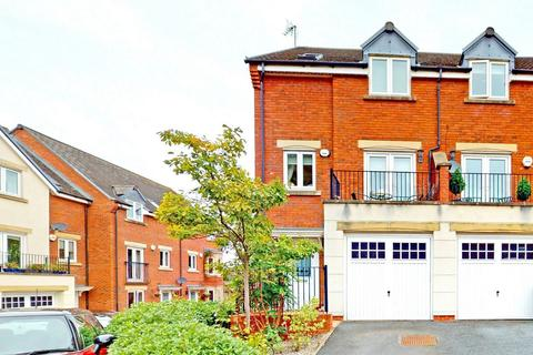 3 bedroom end of terrace house for sale - Charlton Kings, Cheltenham, Gloucestershire