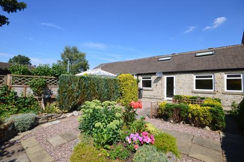 2 bedroom semi-detached bungalow for sale - Eccles Court, Eccles Close, Hope, S33 6RG