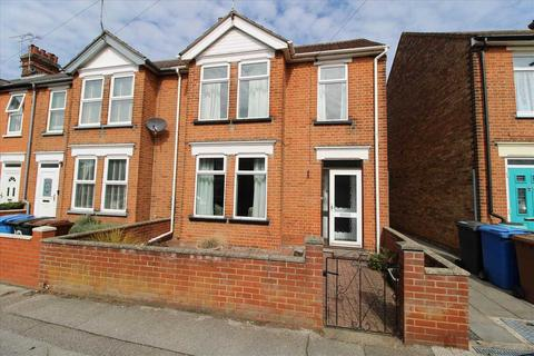 3 bedroom semi-detached house for sale - Powling Road, Ipswich