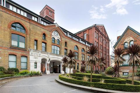 1 bedroom apartment for sale - Bow Quarter, E3