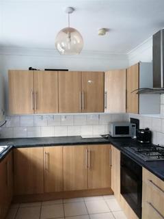4 bedroom house share to rent - Wood Road, Treforest, Pontypridd