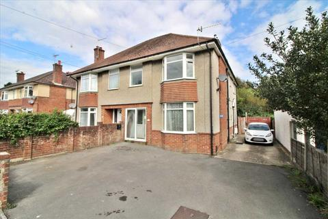 2 bedroom apartment to rent - Livingstone Road, Parkstone