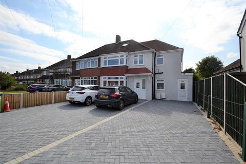 2 bedroom maisonette for sale - Glenfield Road, Ashford