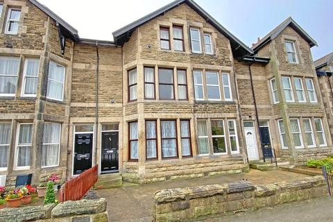 1 bedroom ground floor flat for sale - Dragon Avenue, Harrogate