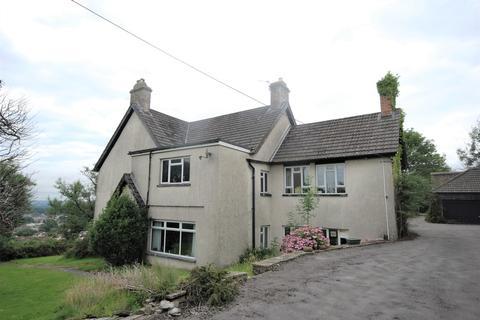 4 bedroom farm house for sale - Penylan House, Penprysg Road, Pencoed, CF35 6LT