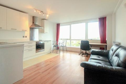 1 bedroom apartment for sale - Marco Island, Huntingdon Street