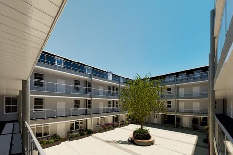 2 bedroom apartment for sale - Calverley House, Calverley Road, Tunbridge Wells, TN1 2TU
