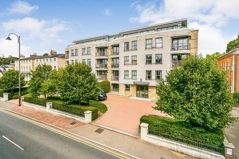 2 bedroom apartment for sale - Church Road, Tunbridge Wells