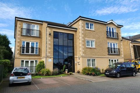 2 bedroom apartment for sale - Broom Lane, Broom