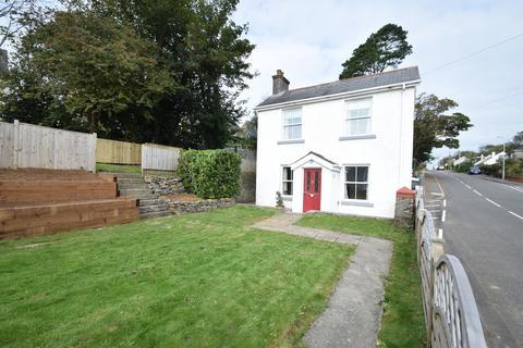 3 bedroom detached house for sale - Delfryn, 39 Cefn Glas Road, Bridgend, Bridgend County Borough, CF31 4PG