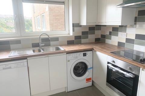 4 bedroom flat to rent - Brighton, East Sussex