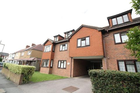 1 bedroom flat to rent - Albury Road, Merstham