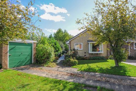2 bedroom detached bungalow for sale - Watkinson Gardens, Waterthorpe