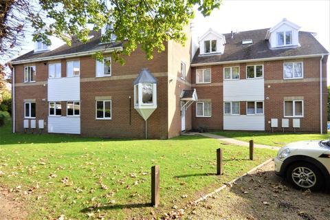 2 bedroom apartment for sale - Danecourt Road, Lower Parkstone