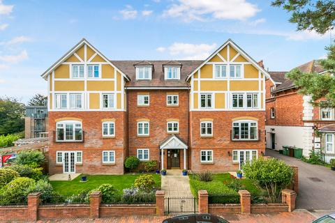 2 bedroom retirement property for sale - Park Road, Tunbridge Wells