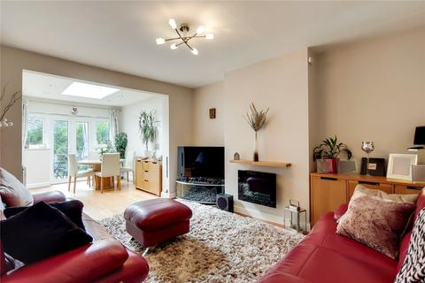 3 bedroom bungalow for sale - Corbylands Road, Sidcup, Kent, DA15