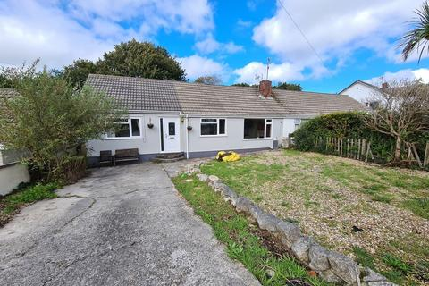 4 bedroom detached bungalow to rent - Green Lane, Penryn