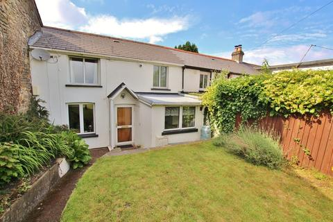 2 bedroom cottage for sale - Chapel Road, Morganstown, Cardiff