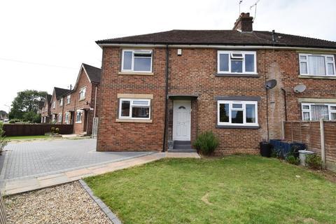 4 bedroom semi-detached house for sale - Rigden Road, Ashford