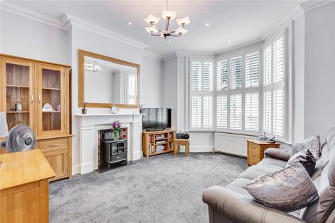 2 bedroom flat for sale - Oaklands Grove, Shepherd's Bush, London