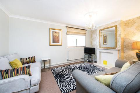 4 bedroom end of terrace house for sale - Manchester Road, London