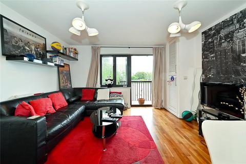 2 bedroom maisonette for sale - Rembrandt Close, Isle of Dogs, London