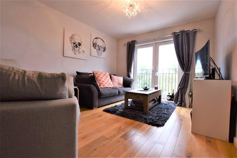 2 bedroom apartment for sale - Sheriff Hill