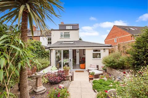 3 bedroom end of terrace house for sale - Long Lane, Littlemore, OX4