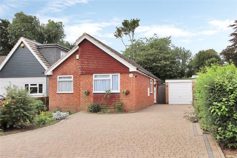 3 bedroom detached bungalow for sale - Festival Avenue, New Barn, Longfield, Kent, DA3