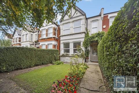 4 bedroom terraced house for sale - Colney Hatch Lane, N10