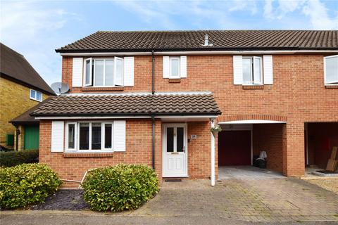 4 bedroom semi-detached house for sale - Collingwood Road, South Woodham Ferrers, Chelmsford, Essex, CM3