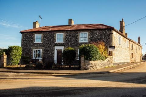 6 bedroom detached house for sale - Methwold