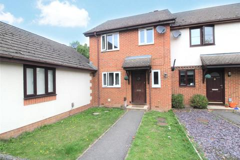3 bedroom end of terrace house to rent - Northumberland Close, Warfield, Bracknell, Berkshire, RG42