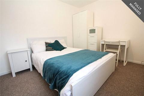 House share to rent - Arncliffe, Bracknell, Berkshire, RG12