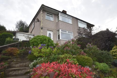 3 bedroom semi-detached house for sale - Ascot Drive, Wibsey
