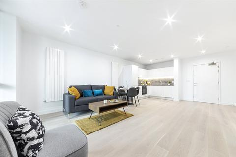 1 bedroom apartment for sale - Pinnacle House, 4 Schooner Road, Royal Wharf, London, E16