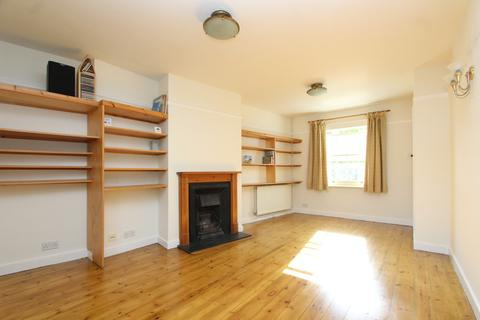 3 bedroom cottage to rent - Hampden Road, Muswell hill