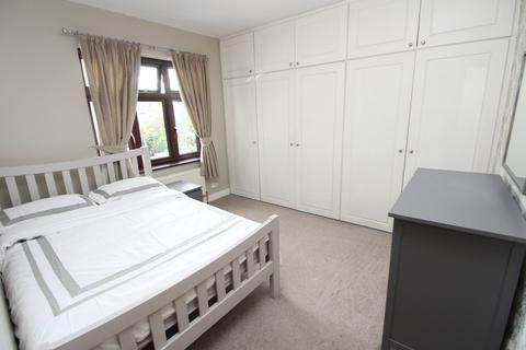 1 bedroom in a house share to rent - Lynmere Road, Welling, DA16